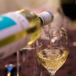 意外と知られていない|ワインの賞味期限について