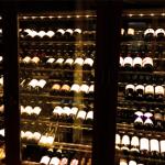 家庭でできる!ワインの正しい保管法